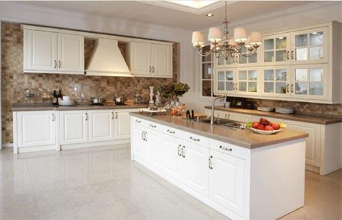 新厨房,使用起来不顺手,后悔吧——写给待装修厨房的您