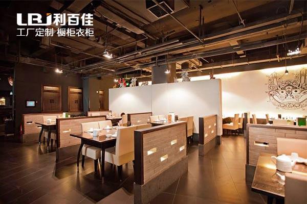 民以食为天 利百佳曹菊宏浅谈中国厨房文化