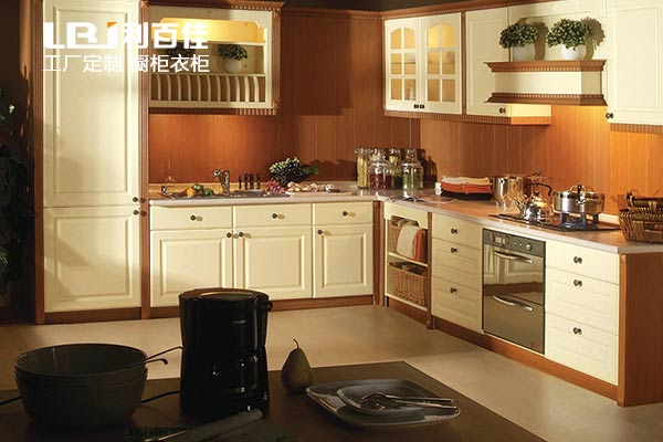 厨房橱柜万万不能这样装,别等到入住才知被坑惨