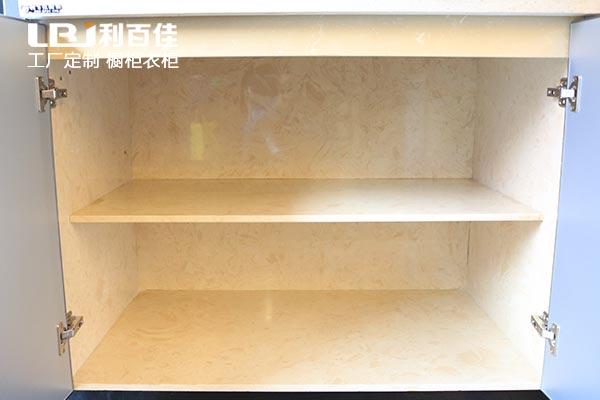 你知道石材橱柜有多少种类吗?
