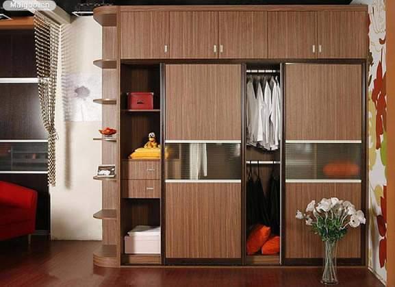 好看又实用的整体定制衣柜,消费者要如何才能拥有?