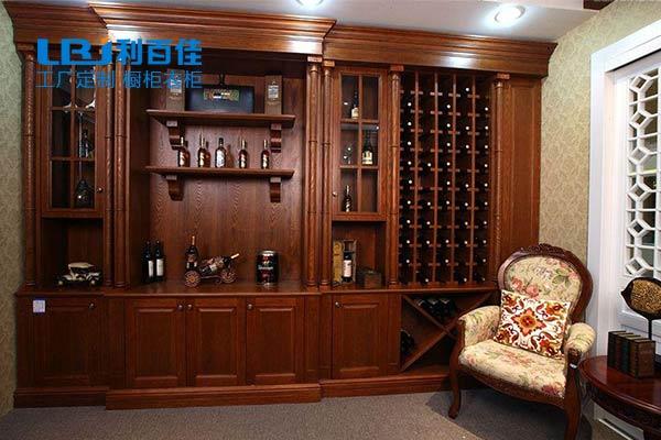 鞋柜板式家具,橱柜台面加工经验, 石材橱柜,质保50年,如果您对 酒柜图片